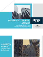 7- Concreto Armado - Verificación de Deflexiones.deca0517