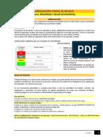 Lectura - Señalización y mapa de riesgos.pdf