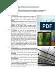 TIPOS DE VIDRIOS PARA LA CONSTRUCCION.docx