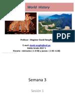 Semana 3 Grecia Roma China Qin Han. PDF