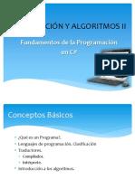 1. Fundamentos de Programación en C.pdf