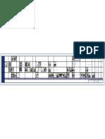 LINEA DE TIEMPO 'GRUPO 8'.pdf