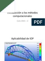 01 Introducción Al Curso_2015-2 (1)