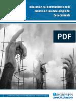 CARTILLA SEMANA 11.pdf