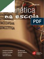 Volume 8 n1 2013