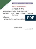 Trabajo01-TBI1-Franz Mariño Torres.docx