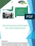 trabajo-de-climatologia-grupo-7.pdf