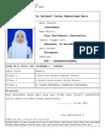 Bukti Peserta Utul 2017.pdf