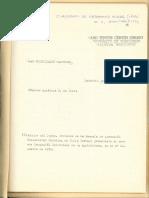 Patricio, E. Las Comunidades Mapuches; Cuaderno de Desarrollo Rural 1973-(DOC)