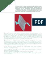 Agujeros y Fractalizacion Aclaracion3