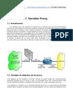ServidorProxy.pdf