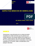 SISMICA CLASE I.pptx