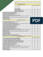 inspeção frente de trabalho.pdf