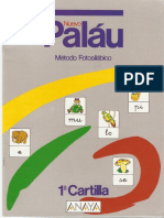 CARTILLA+PALAU+1
