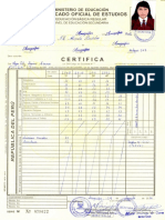 certificadoggg.docx