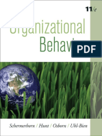 ORGANIZATIONAL_BEHAVIOR_11TH_ED.pdf