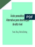 acido peracetico.pdf