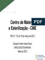 centro_material_esterilizacao.pdf
