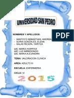 ADULTO III.docx