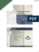 6 -Decreto Lei 3-2008