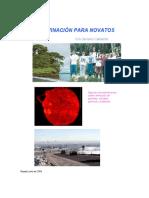 REFINACION PARA NOVATOS.pdf