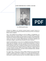 HISTORIA DE LA CIVILIZACION 1.docx