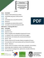 Programa ESTC Completo (A4-Color-20 Copias)
