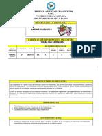 MAT-111 MATEMATICA BASICA.docx
