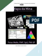 OMapaDaMina_0400.pdf