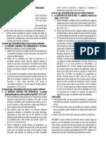 QUÉ SABIDURIA DEBO USAR PARA RESOLVER PROBLEMAS.pdf