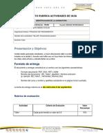 Actividad 2 .pdf