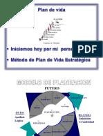 Manual de Plan Estratégico 2017 (2)