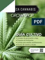 Guia Cultivo BC