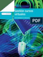 Gestion Cursos Virtuales con Moodle - ConectarIgualdad.pdf