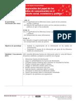 Comprension de los medios de comunicacion.pdf