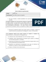 Apendice-Fase1. Ana Maria Guerrero Agudelo.pdf