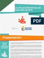 abece-afiliacion-salud.pdf
