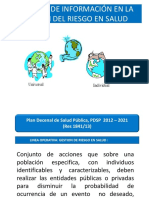 Presentaci_n Resoluci_n 4505 2015