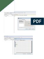 Matlab Programacion Listo