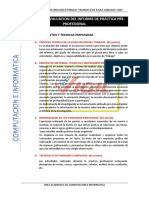 CRITERIOS DE EVALUACION DEL INFORME DE PRACTICA PRE.pdf