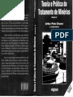 TEORIA_E_PRATICA_DO_TRATAMENTO_DE_MINERIOS_VOLUME_02.pdf