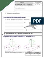 88416273-Cours-Modelisation-Des-Liaisons-e.doc