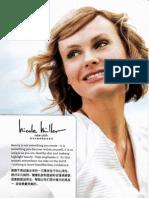 NicoleMiller Catalog