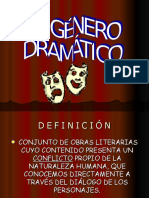 200711021435180genero-dramatico-1225991530430544-8
