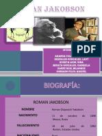 romanjakobson-111108123444-phpapp01.pptx
