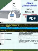 TALLERfii-civil-semana-06 (1).pdf