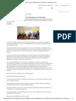 Lectura complementaria - Lectura 1 - S5.pdf