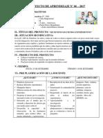 PROYECTO-EXPERIMENTOS.docx