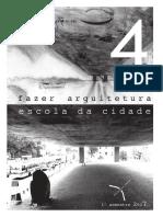 Escola da cidade.pdf