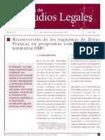 Boletn No. 77 Mayo 2007 PDF 0